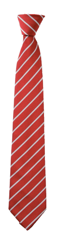 St Michael's Catholic Primary School - Houghton Le Spring Clip On Tie