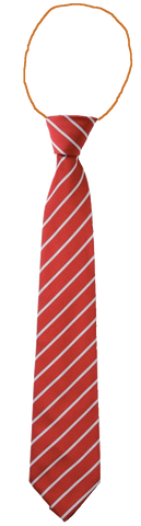 St Michael's Catholic Primary School - Houghton Le Spring Elastic Tie