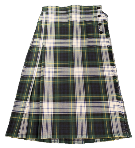 St Robert Of Newminster Catholic School Tartan Kilt
