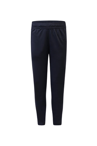 East Herrington Primary Academy Navy Track Pants