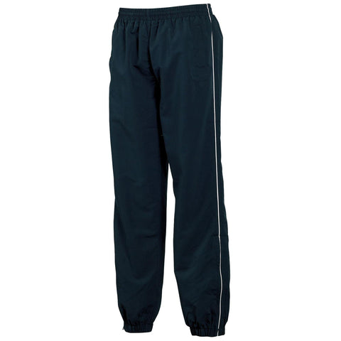 St Mary's Catholic School Newcastle Navy P.E. Training Pant's