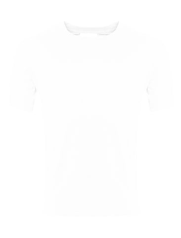 Richard Avenue Primary School Plain White P.E. T-Shirt
