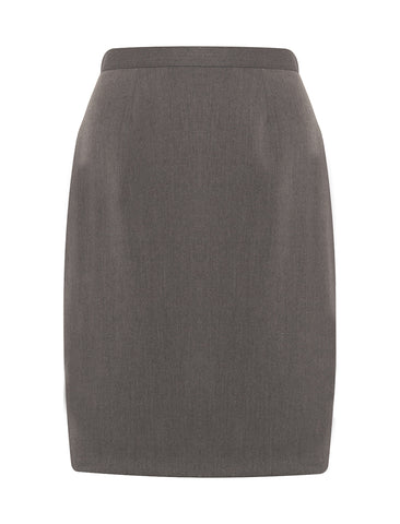St Joseph's Catholic Academy Grey A Line Skirt