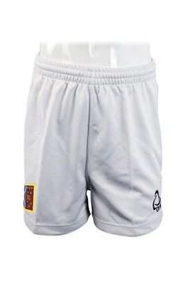 St Cuthbert's Catholic High School P.E. Shorts