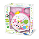 Disney Baby Minnie Projector