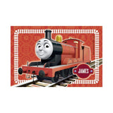 Thomas & Friends 6pc Cube Puzzle