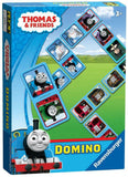 Thomas the Tank: Domino