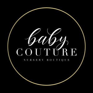 Baby Couture