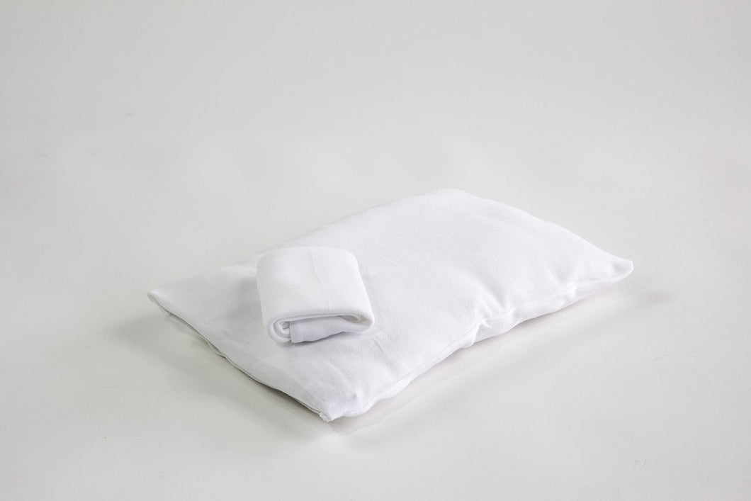 Kocoon Baby Pillow Case