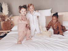 Signature Baby Sleepwear