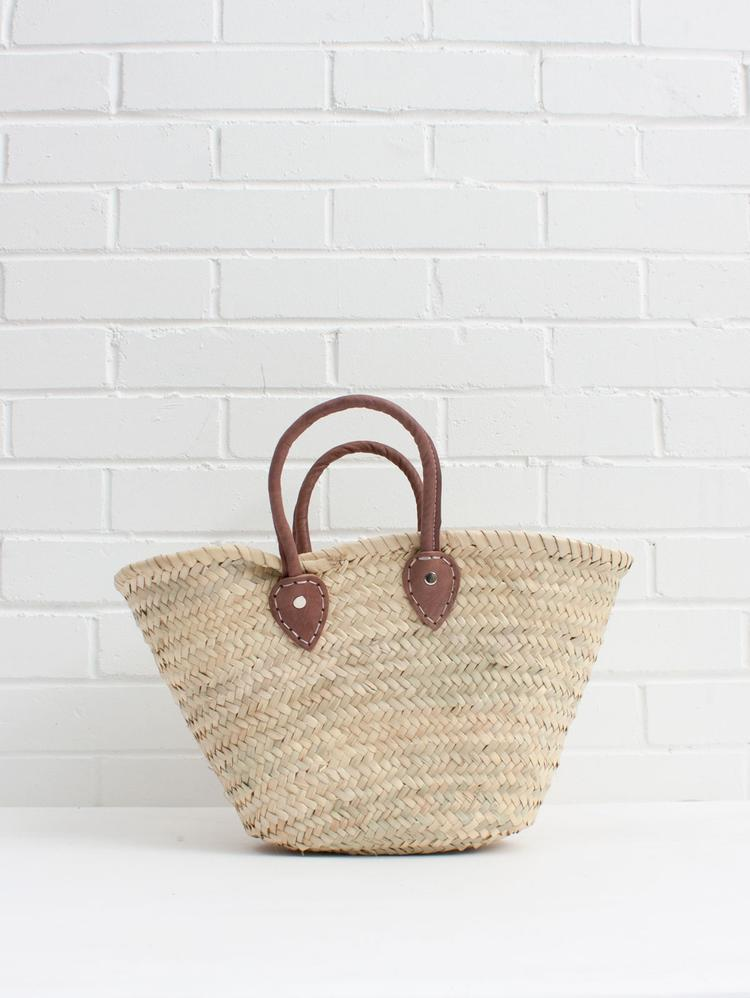 Souk Shopper Baskets