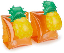 Pineapple Float Bands