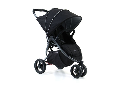 Valco Baby - Snap Tailormade