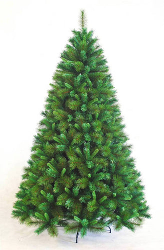 6ft Green Christmas Tree