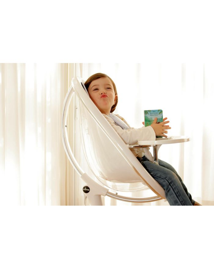 Mima Moon - Junior Chair Cushion Set