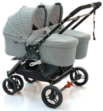 Valco Baby - Snap Duo2 Tailormade