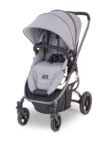 Valco Baby - Snap Ultra Tailormade