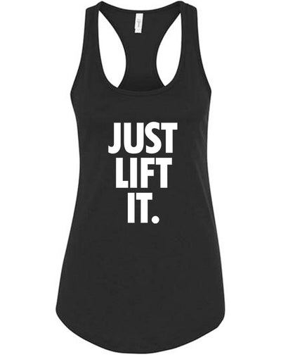 products/102-Shirt-JustLift-AD-TANK-BLACK.jpg