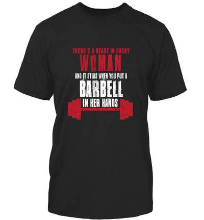 products/120-Shirt-BarbellsInHerHandsSTR_MEN_TEE.jpg