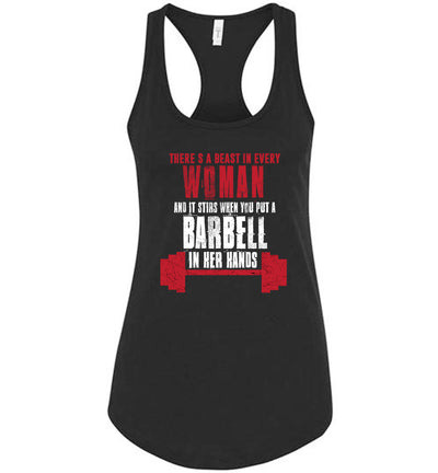 products/120-Shirt-BarbellsInHerHandsSTR_TANK_BLACK.jpg