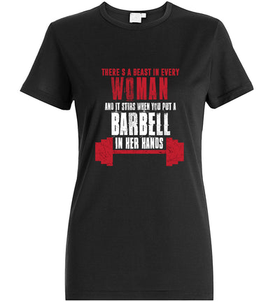 products/120-Shirt-BarbellsInHerHandsSTR_WOMEN_TEE.jpg
