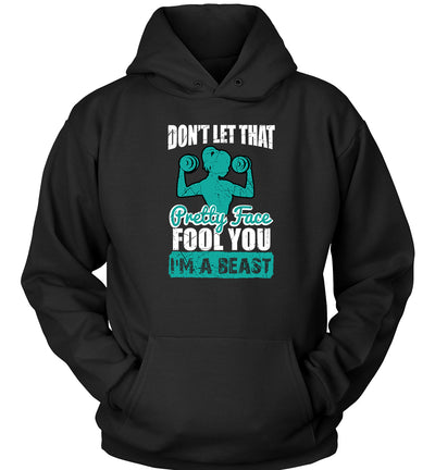 products/120-lift-shirt-dont-let-that.pngSTR_HOODIE_1.jpg