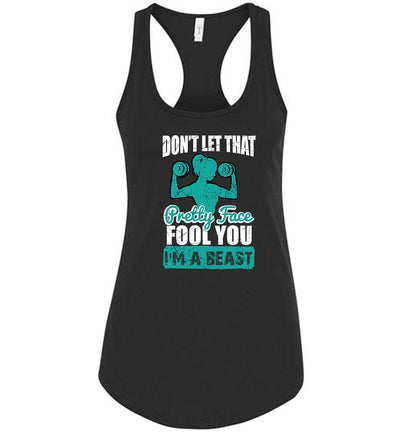 products/120-lift-shirt-dont-let-that.pngSTR_TANK_BLACK.jpg