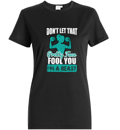 products/120-lift-shirt-dont-let-that.pngSTR_WOMEN_TEE.jpg