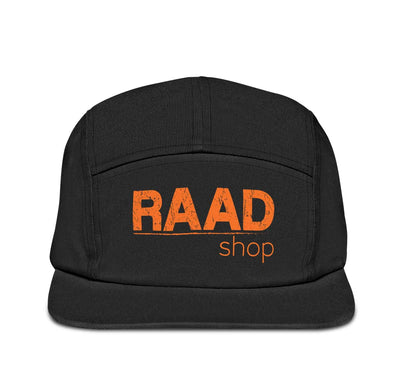 products/5PanelCap-322RaadShop03269-WT-RAD-STR1.jpg