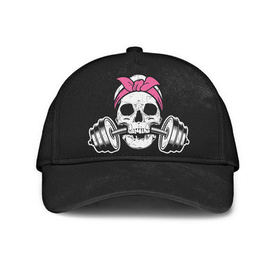 products/ClassicCap-120DumbbellSkullPink00758-WT-RAD-STR1.jpg