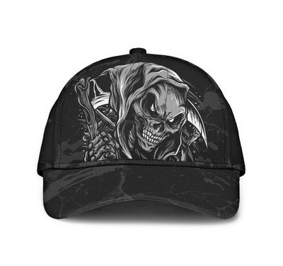 products/ClassicCap-311GrimReaperCartoonStyle03366-WT-RAD-STR1.jpg