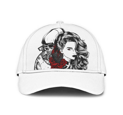 products/ClassicCap-311WomanSkullGears02468-WT-RAD-STR1.jpg