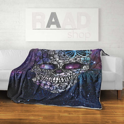 products/FCblanket-311GalaxyEyesSkull00250-WT-RAD-STR1.jpg
