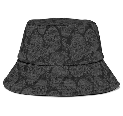 products/GilliganHat-311SugarSkullPattern00111-WT-RAD-STR1.jpg