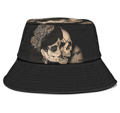 products/GilliganHat-311WomanAndSkull00107-WT-RAD-STR1.jpg