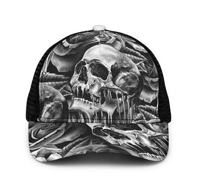 products/MeshCap-311GreyScarySkull00389-WT-RAD-STR1.jpg