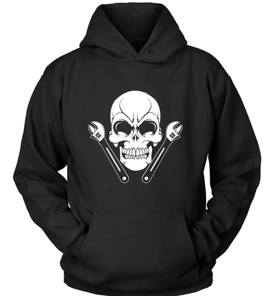 products/STR_HOODIE_4a1e9d1f-b86d-4b33-9532-836653d4bb6a.jpg