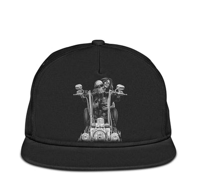 products/SnapBackCap-102ChopperSkull02338-WT-RAD-STR1.jpg