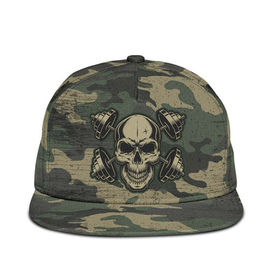 products/SnapBackCap-120CamoWeightsLiftLikeABoss00360-WT-RAD-STR1.jpg