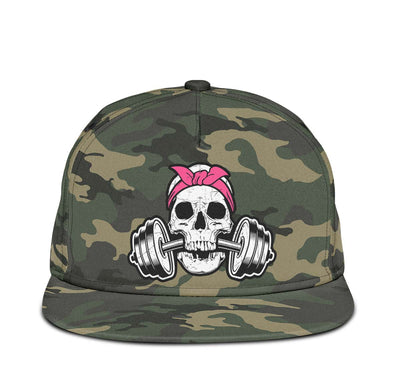 products/SnapBackCap-120DumbbellSkullCamo00359-WT-RAD-STR1.jpg