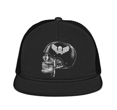 products/TruckerCap-102HelmetSkull02314-WT-RAD-STR1.jpg