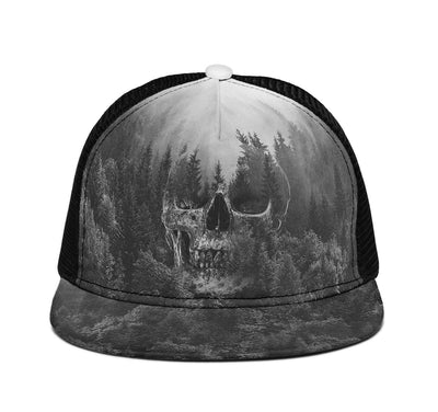 products/TruckerCap-311SkullAndFir00269-WT-RAD-STR1.jpg