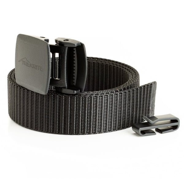 Hiking Belt - Choose From 4 Sizes - Unisex