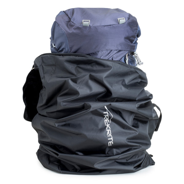 Waterproof Rucksack/ Backpack Transit Cover