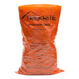 Waterproof Rucksack Liner - Hi Vis Orange