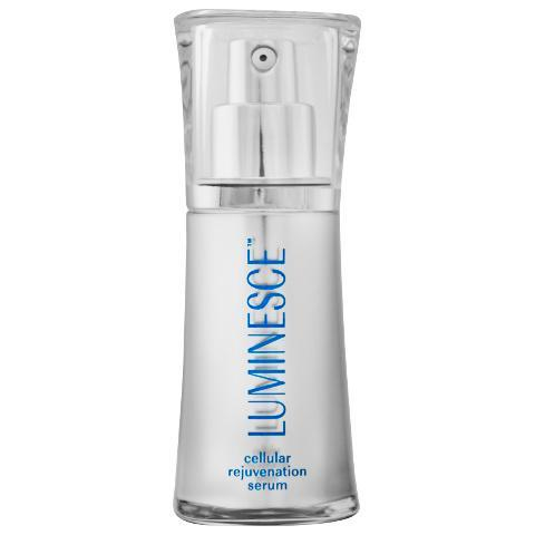 LUMINESCE Cell Rejuvenation Serum