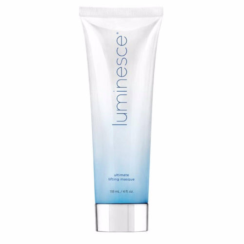 LUMINESCE™ Ultimate Lifting Masque