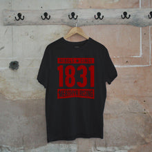 1831 Rebels T-Shirt