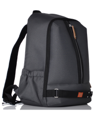 Picos Pack - black charcoal