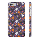 Halloween Fun Phone cases